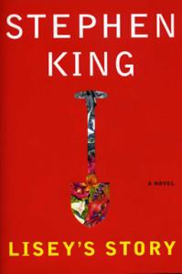 Literature Fiend Book Review
