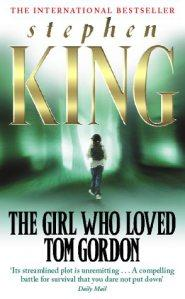 the-girl-who-loved-tom-gordon-by-stephen-king-L-1mbmQy